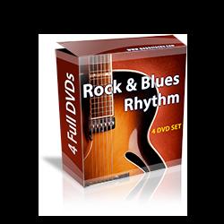 pp_rock_blues_dvd_set_icon