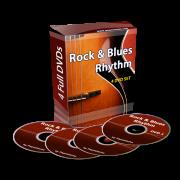 pp_rock_blues_rhythm_4dvd_set_icon