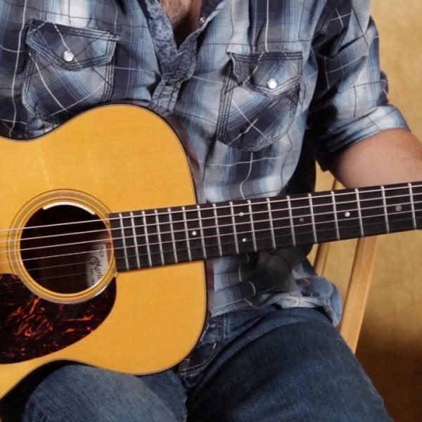 pp_video_beginner_acoustic_dd